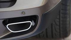 BMW X5 2010 - Immagine: 34