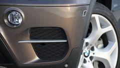 BMW X5 2010 - Immagine: 35