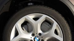 BMW X5 2010 - Immagine: 37