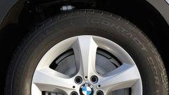 BMW X5 2010 - Immagine: 38