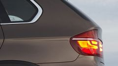 BMW X5 2010 - Immagine: 39