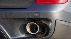 BMW X5 2010 - Immagine: 41
