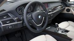 BMW X5 2010 - Immagine: 44