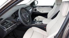 BMW X5 2010 - Immagine: 45