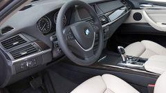 BMW X5 2010 - Immagine: 46