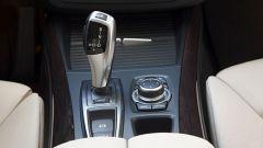 BMW X5 2010 - Immagine: 47