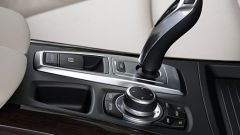 BMW X5 2010 - Immagine: 48