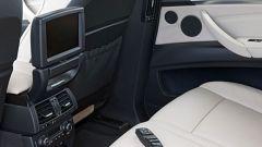 BMW X5 2010 - Immagine: 49