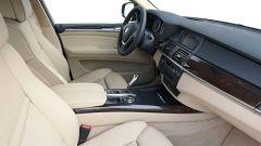 BMW X5 2010 - Immagine: 52