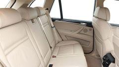 BMW X5 2010 - Immagine: 53