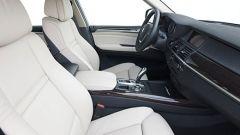 BMW X5 2010 - Immagine: 54