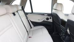 BMW X5 2010 - Immagine: 55