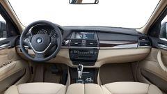 BMW X5 2010 - Immagine: 56