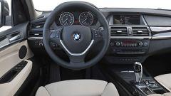 BMW X5 2010 - Immagine: 58