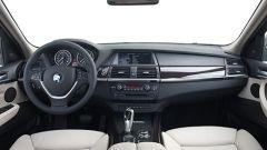 BMW X5 2010 - Immagine: 59