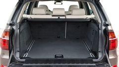 BMW X5 2010 - Immagine: 60