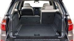 BMW X5 2010 - Immagine: 61