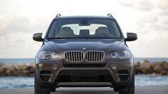 BMW X5 2010 - Immagine: 62
