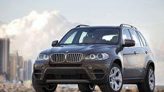 BMW X5 2010 - Immagine: 66
