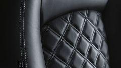 Jaguar XType 2.2D 2008 - Immagine: 6