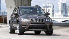 BMW X5 2010 - Immagine: 69