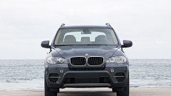 BMW X5 2010 - Immagine: 71