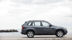 BMW X5 2010 - Immagine: 72