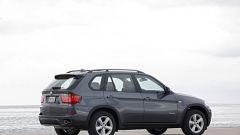 BMW X5 2010 - Immagine: 73
