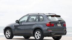 BMW X5 2010 - Immagine: 74