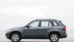 BMW X5 2010 - Immagine: 75