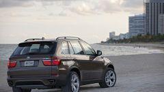 BMW X5 2010 - Immagine: 78