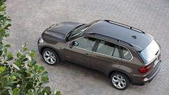 BMW X5 2010 - Immagine: 82