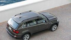 BMW X5 2010 - Immagine: 83