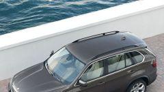 BMW X5 2010 - Immagine: 84