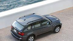 BMW X5 2010 - Immagine: 85