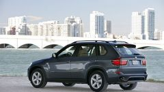 BMW X5 2010 - Immagine: 87