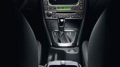 Jaguar XType 2.2D 2008 - Immagine: 8