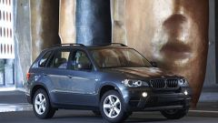 BMW X5 2010 - Immagine: 89
