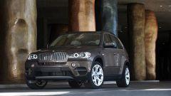 BMW X5 2010 - Immagine: 90