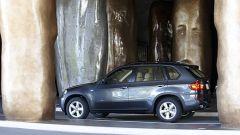BMW X5 2010 - Immagine: 91