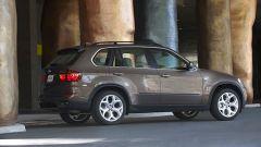 BMW X5 2010 - Immagine: 92