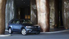 BMW X5 2010 - Immagine: 94