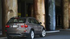 BMW X5 2010 - Immagine: 95
