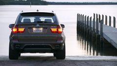 BMW X5 2010 - Immagine: 103