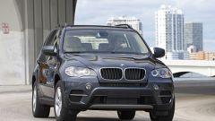 BMW X5 2010 - Immagine: 106
