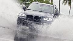 BMW X5 2010 - Immagine: 111