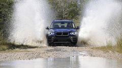 BMW X5 2010 - Immagine: 115