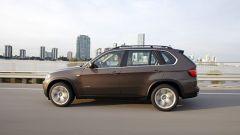 BMW X5 2010 - Immagine: 127