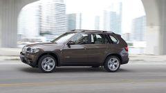 BMW X5 2010 - Immagine: 129