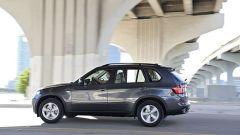 BMW X5 2010 - Immagine: 143